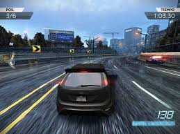 need for speed mw apk need for speed most wanted for android
