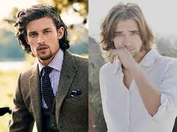 408 best modelos de cabello masculino male hair models images on