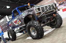 monster truck show bakersfield ca the 2015 race and performance expo in st charles il