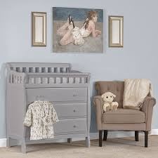 dream on me changing table white marcus changing table dresser dream on me
