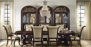 table magnificent dining table and chairs two tone satisfying