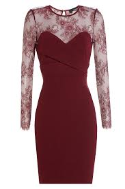wedding guest dresses for winter 50 dresses any guest can wear to a winter wedding low cut dresses
