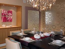 dining room wallpaper ideas dining room wallpaper ideas 6 home ideas enhancedhomes org