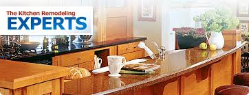 kitchen cabinet refacing from sears home services
