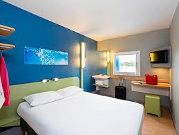 ibis budget dans la chambre hotel in st sylvain d anjou ibis budget angers parc des expositions