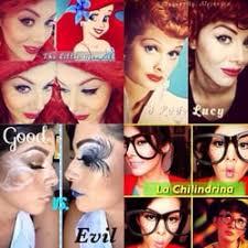 makeup schools la pro studio makeup academy 10 reviews cosmetology schools
