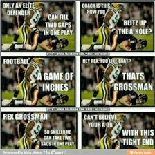 Funny Green Bay Packers Memes - meme pix lol funny on twitter fudge packers anyone nfl
