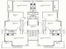 one bedroom cottage plans one bedroom bungalow floor plans