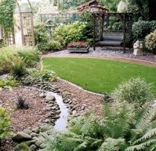 23 inspiring small garden ideas design idea qatada