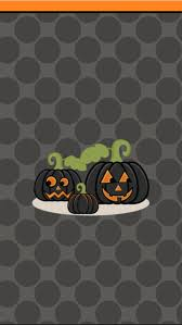 kawaii halloween phone background 296 best fun wall paper images on pinterest