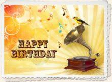 free classy birthday cards for facebook happy birthday pics