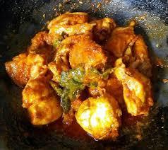 cara membuat opor ayam sunda cara membuat resep pepes ayam kemangi enak sederhana