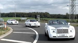 roll royce pakistan eastern touch weddings hd hilton mk dons boys u0026 their toys