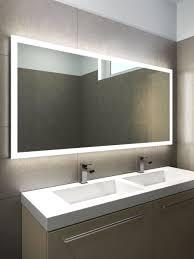 bathrooms design ingenious inspiration bathroom mirror medicine