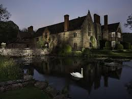 brinsop court manor house brinsop court moated medieval exclusive