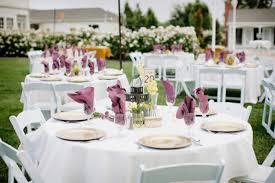 Wedding Table Decoration Adorable Simple Wedding Table Decorations And Best 25 Diy Wedding