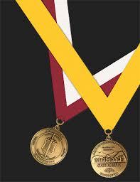 graduation medallion medals custom medals custom commemorative coins and medals