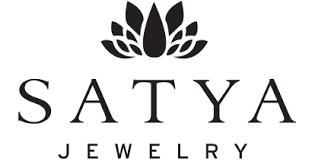 sale satya jewelry