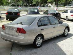 cars for sale in nj get cheaper with buy used car in nj light