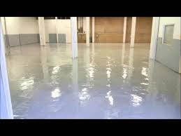 8 best warehouse flooring options images on flooring