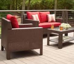 black friday deals on patio furniture home depot home depot patio furniture discount outdoor bistro sets 95
