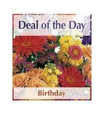birthday flowers pictures fresh birthday flowers b deal1 39 95