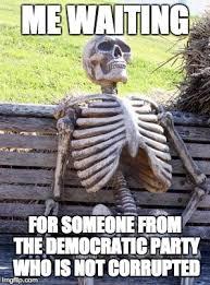 Democratic Memes - democratic party memes imgflip
