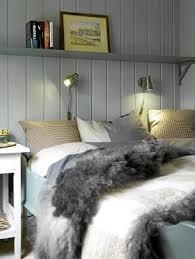 Basement Bedrooms 17 Best Bedroom Without Windows Images On Pinterest Bedrooms