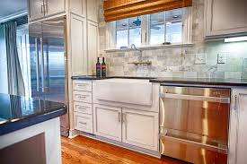 Kitchen Ambient Lighting Why Cabinet Kitchen Lighting Is A Renovation Must