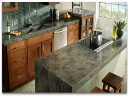 corian countertops with backsplash countertop samples fcfbbdda