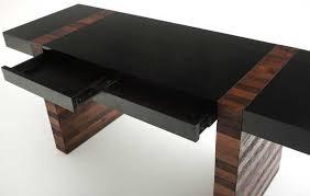 Modern Rustic Desk Emejing Modern Wood Desks Images Liltigertoo Liltigertoo