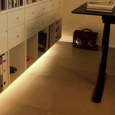 mylight led ambient closet light kit apollobox