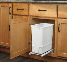 roll out shelves kitchen cabinets shelves amazing blind corner kitchen cabinet shelving pull out