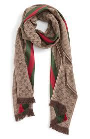 men u0027s scarves silk cashmere modal wool u0026 more nordstrom
