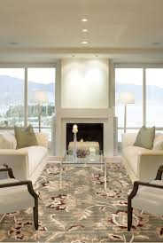 Villa Risa Apartments Chico Ca by 22 Best Blue Green Rugs Images On Pinterest Green Rugs Blue