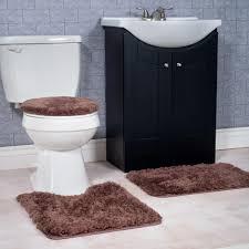 Designer Bathroom Sets Unique Bathroom Rug Sets