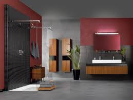 bathroom design london creative bathroom design in fulham