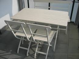 Ikea Outdoor Furniture Sale by Personality Patio 25104d1301132387 Sale Deck Ikea Table Chairs Zh