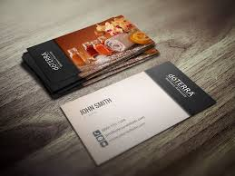 templates business cards printing gotprint with got print