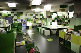 imagine these library interior design copenhagen library cobe