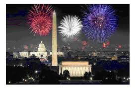 independence day around the globe