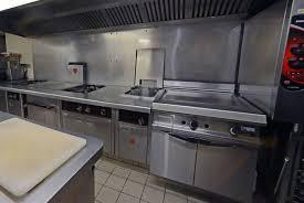matériel cuisine collectivité argia hasparren cuisine professionnelle landes aft equipement