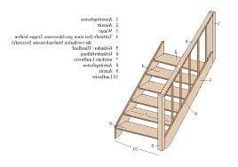 treppen rechner treppen stufen rechner berechnung www selber bauen de ich liebe