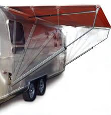 Trailer Awning Parts Awnings By Zip Dee Rv Awnings Folding Chairs Rv Accessories