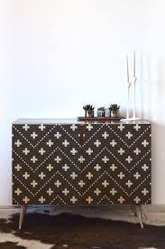 hautelook home decor 59 best renee design images on pinterest sale home affordable