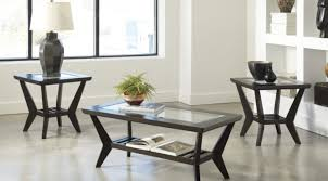 Raymour Flanigan Dining Room Sets Gentleman Curved Coffee Table Tags All Glass Coffee Table Round