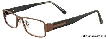 where to buy chocolate glasses buy mdx magnetic s3292 frame prescription eyeglasses
