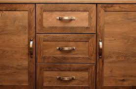 how to clean cabinet handles how to clean kitchen cabinet hardware pro tips for wooden