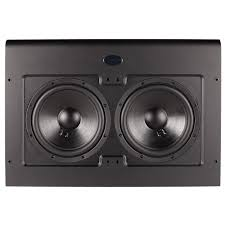 compact home theater subwoofer don u0027t let the p10fp compact size and profile fool you u2013 this is a