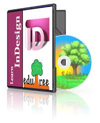 indesign tutorial in hindi learn indesign cs6 in english or hindi or tamil edutree